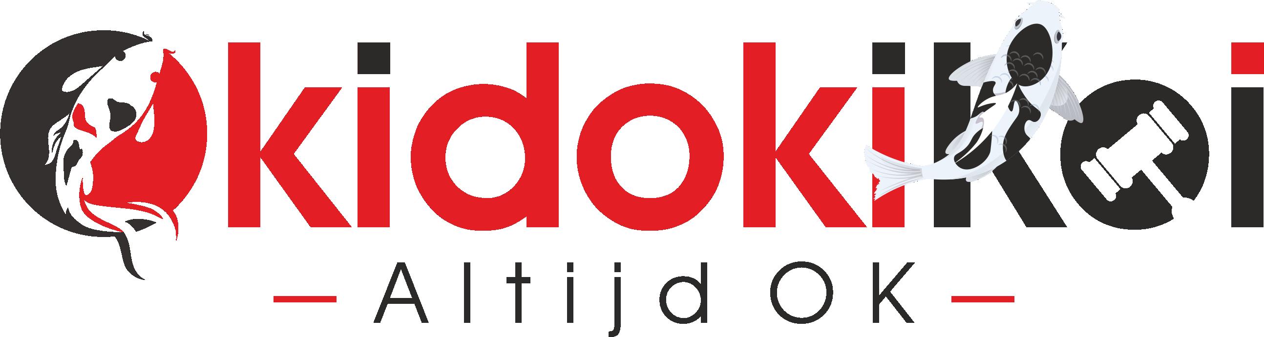Okidokikoi